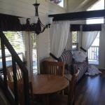 Foto de Wine Country RV Resort