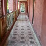 Foto de Sheik Istana Hotel