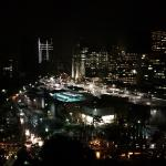 Window View - Ibis Budget Sao Paulo Morumbi Photo