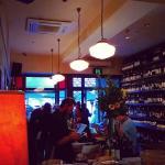 City Wine Shop