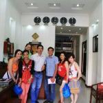 Vietnam Window Travel - Day Tours