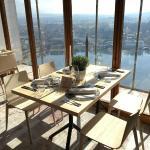 Bled Castle Restaurantの写真