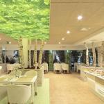 Restaurant (129758935)