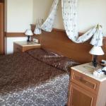 Grand Peninsula Hotel Foto