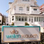 Photo of Villa WellenRausch
