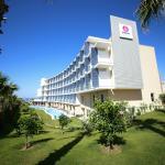 Fotografia lokality TUI Sensimar Andiz by Barut Hotels