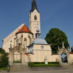 St. John the Baptist's Church
