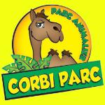 Corbi Parc