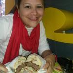 Photo of La Nota