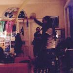 Foto de Instant Groove! Party Hostel