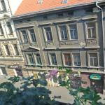 Foto de Aparthotel City 5