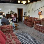 Foto de Hillview Cottage