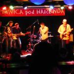 Klub Harenda Foto