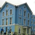 New look for The Bay Hotel