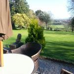 view fron bar terrace