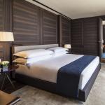 Foto di David Citadel Hotel