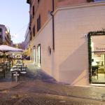 San Cosimato Caffe