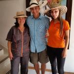 Palm Tree Hostal Medellin Foto