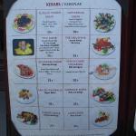 foto menu 1