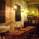 Photo of La Casa Cafe