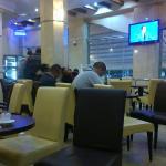 Photo of Hotel Restaurant Imperial Peace la Paix