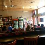 Foto de Highland Coffee Co