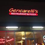Gencarelli's