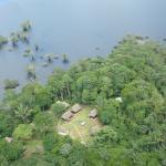 Cuyabeno Lodge Foto