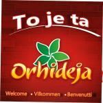 Motel Restaurant Orhideja
