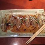 Foto de P.F. Chang's Chinese Bistro