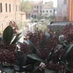 Foto de Ca' Pisani Hotel