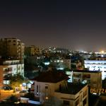 Foto de Corp Amman Hotel