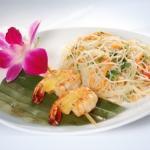 Zeny's Filipino Cuisine