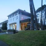 Foto de Awa Boutique and Design Hotel