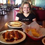Casa Garcia Mexican Restaurant