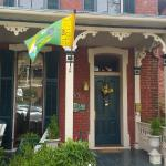 Montclair B&B