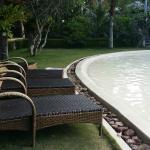 Foto de Private Residence Vip Resort