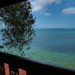 Serenity Residence Foto