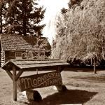 Morningstar Farm