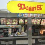 Foto de Doggis