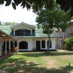 Latheena Resort Foto