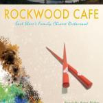 Photo de Rockwood Cafe