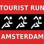 Tourist Run Amsterdam