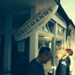 Hausmanns Kost & Deli