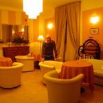 Hotel San Gottardo Foto