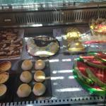 Photo of Cafe Restaurant Laguna Beach