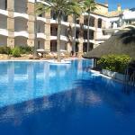 Foto de La Cala Resort