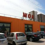 Photo of Wok