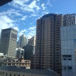 Foto de Wyndham Vacation Resorts Asia Pacific Sydney