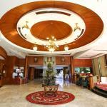 코사 호텔